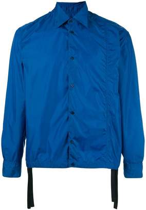 Marni lightweight jacket