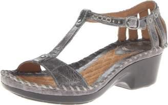 Ariat Women's Shalimar Gladiator Sandal