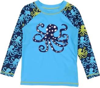 Hatley T-shirts - Item 47200291