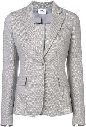 Akris Punto classic blazer