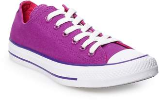 Converse Adult Chuck Taylor All Star Sneakers