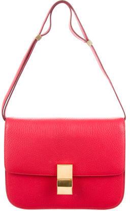 CelineCéline 2015 Medium Box Bag
