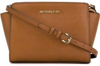 MICHAEL Michael Kors 'Selma' crossbody bag