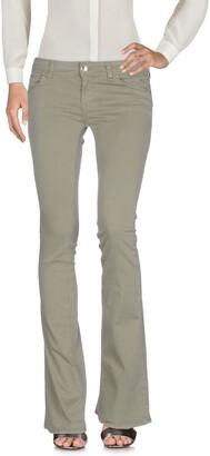 Imperial Star Casual pants - Item 13154592HB