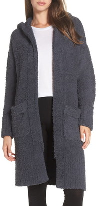 Barefoot Dreams CozyChic® Nor-Cal Lounge Coat