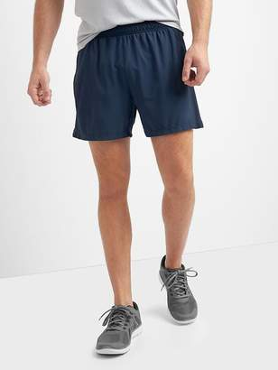 "Gap 5"" GapFit Running Shorts"