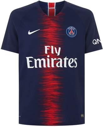 Nike Paris Saint-Germain Vapor Match Shirt
