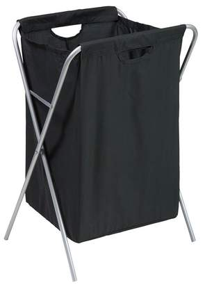 Honey-Can-Do Folding X-Frame Hamper