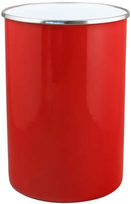 Calypso Reston Lloyd Basics Utensil Jar