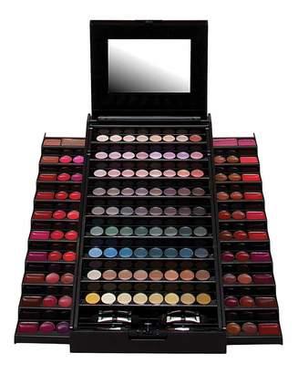 Fashion World Technic Colour Pyramid Set