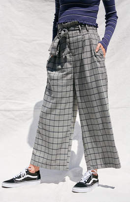 Lost + Wander Cherokee Wide Pants