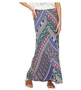 Tigerlily Osiris Skirt