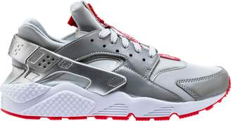 Nike Huarache Run Zip Shoe Palace 25th Anniversary