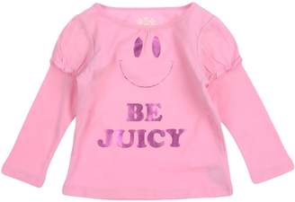 Juicy Couture T-shirts - Item 37941508GI