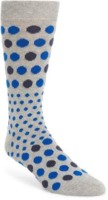 Ted Baker Dot Socks