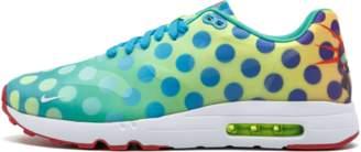 Nike 1 Ultra 2.0 GPX - Gamma Green/Clear