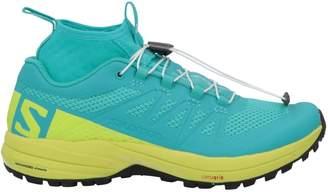 Salomon High-tops & sneakers - Item 11636334IE