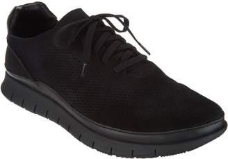 Vionic Men's Lace-up Sneakers - Tucker