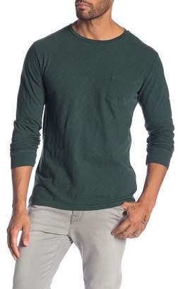 Vintage 1946 Long Sleeve T-Shirt