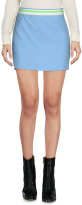 Normaluisa Mini skirts