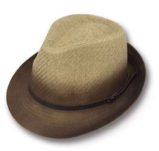 Access Headwear Old Stone Oscar Men's Tribly Fedora Style Hat