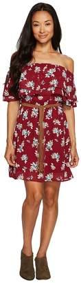 Sanctuary Skylar Dress Women's Dress