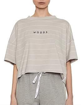 Viktoria & Woods Woods Basic T