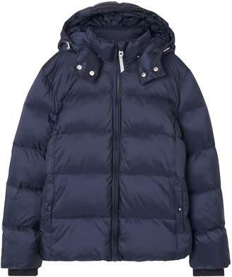 Gant Girl Puffer Jacket