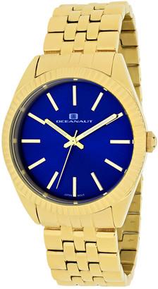 Oceanaut Women's Chique Watch