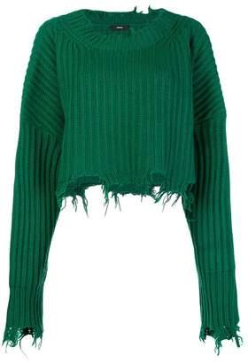 Diesel M-Kix sweater