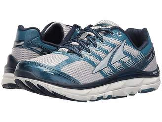 Altra Footwear Provision 3 Women's Running Shoes