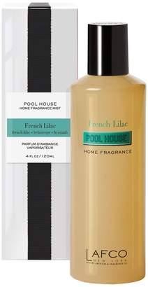 Lafco Inc. French Lilac Pool House Room Mist