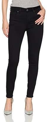 SLINK Jeans Women's Missy Danielle Skinny