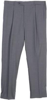 Burberry Casual pants - Item 13216404RW