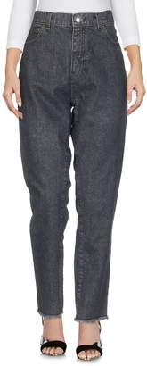 Magda Butrym Jeans
