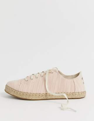 1e457cbc4 Toms Espadrilles for Women - ShopStyle UK