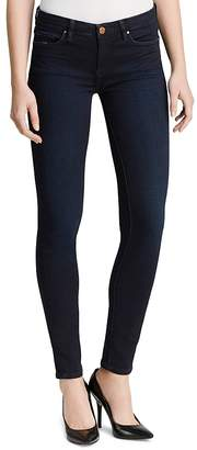 BLANKNYC Jeans - Skinny Classique $88 thestylecure.com