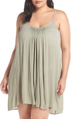 Elan International Cover-Up Dress