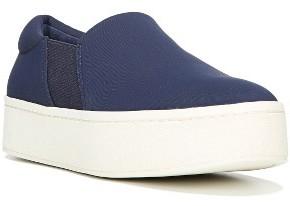 Women's Vince Warren Slip-On Sneaker $225 thestylecure.com