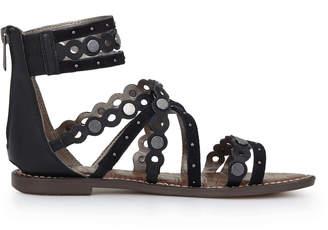 Sam Edelman Geren Gladiator Sandal