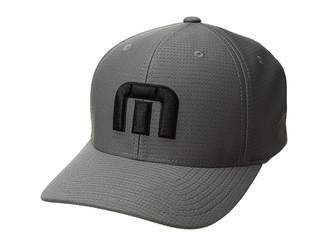 Travis Mathew TravisMathew B-Bahamas Hat