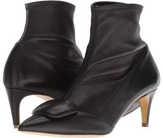 Rupert Sanderson Glynn Women's Boots