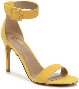 Mix No. 6 Lole Sandal - Women's