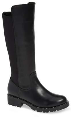 Steve Madden Jellie Waterproof Boot (Little Kid & Big Kid)