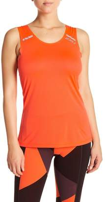 2XU Ghost Compression Top