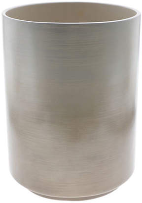Famous Home Fashions INC. (DD) Alys Earth Resin Wastebasket