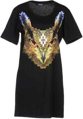 Marcelo Burlon County of Milan T-shirts - Item 12177398EH
