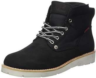 Levi's Women's Lady Jax Ankle Boots
