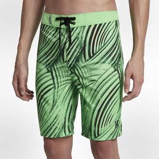 "Hurley Phantom Crest Men's 18"" Board Shorts"