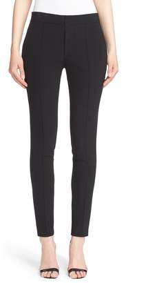 Yigal Azrouel Crop Pants